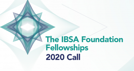 The IBSA Foundation Fellowships 2020 Call